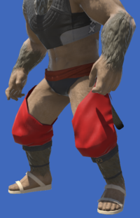 Model-Faire Kohakama-Male-Hrothgar.png