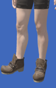 Model-Galleyfiend's Pattens-Male-Hyur.png