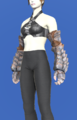 Model-Gnath Arms-Female-Roe.png
