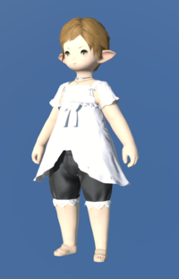 Model-Gown of Light-Female-Lalafell.png