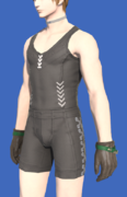 Model-Gyuki Leather Gloves of Crafting-Male-Hyur.png
