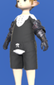 Model-Heavy Metal Gauntlets of Fending-Male-Lalafell.png