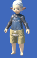 Model-Late Allagan Armor of Maiming-Male-Lalafell.png