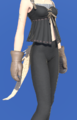 Model-Leather Mitts-Female-AuRa.png