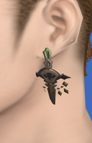 Model-Mythrite Earrings of Aiming.png