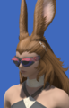 Model-Noble's Goggles-Female-Viera.png