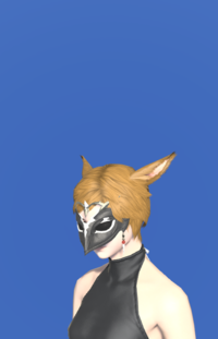 Model-Prototype Alexandrian Mask of Striking-Female-Miqote.png