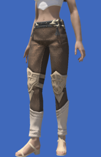 Model-Prototype Midan Breeches of Maiming-Female-Viera.png