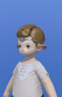 Model-Silver Circlet (Heliodor)-Male-Lalafell.png