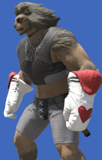 Model-Valentione Mitts-Male-Hrothgar.png