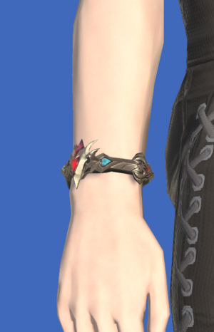Model-Valerian Dark Priest's Bracelet.png