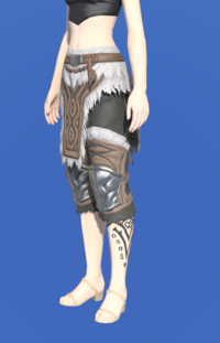 Model-Woad Skylancer's Breeches-Female-Hyur.png