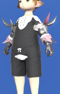 Model-Wolfliege Long Gloves-Male-Lalafell.png