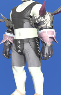 Model-Wolfliege Long Gloves-Male-Roe.png