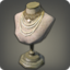 Necklace Display Stand Icon.png