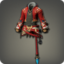 Nezha Lord's Togi Icon.png