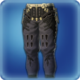 Replica High Allagan Breeches of Casting Icon.png