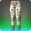 Royal Volunteer's Trousers of Maiming Icon.png