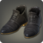 Valentione Acacia Shoes Icon.png