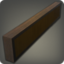 Wooden Beam Icon.png