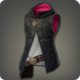 Adventurer's Hooded Vest Icon.png