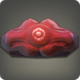 Agate Ring of Aiming Icon.png