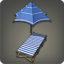 Beach Chair Icon.png