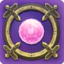 Canopus Lux Icon.png