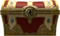 Chest3.png