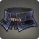 Chimerical Felt Corset of Casting Icon.png