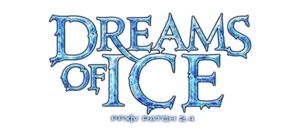 Dreams-of-Ice.png