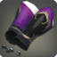 Gambler's Gloves Icon.png