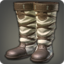 Goatskin Boots Icon.png