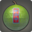 Green Comet Icon.png