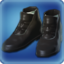 Handking's Shoes Icon.png