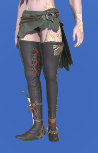 Model-Aoidos' Thighboots-Male-AuRa.png