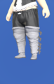 Model-Archaeoskin Jackboots of Crafting-Female-Lalafell.png