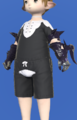 Model-Augmented Drachen Gauntlets-Male-Lalafell.png