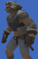 Model-Augmented Mineking's Work Gloves-Male-Hrothgar.png