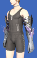 Model-Birdsong Gloves-Male-Hyur.png