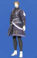 Model-Boltking's Jacket-Female-Roe.png