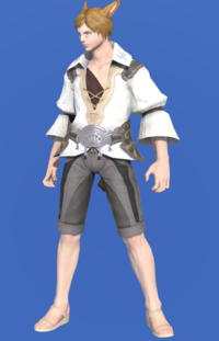 Model-Buccaneer's Shirt-Male-Miqote.png