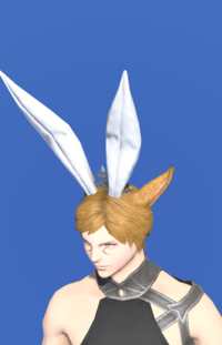 Model-Bunny Crown-Male-Miqote.png