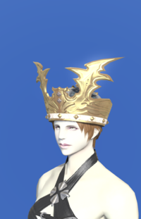 Model-Butcher's Crown-Female-Roe.png