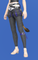 Model-Chimerical Felt Breeches of Casting-Female-Miqote.png