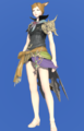 Model-Elemental Jacket of Scouting-Female-Miqote.png