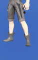 Model-Glade Shoes-Male-Miqote.png