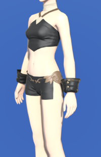Model-Griffin Leather Cuffs-Female-Hyur.png