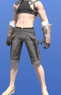 Model-Infantry Gloves-Male-Miqote.png