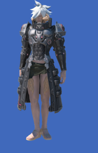Model-Late Allagan Armor of Fending-Male-AuRa.png